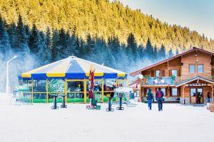 Bansko replaced by Kranjska Gora as cheapest ski resort in Europe