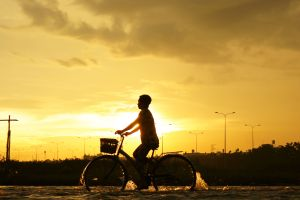 Vietnam deadly floods tourist warning