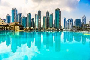los mejores destinos para viajar segun el mes que sea