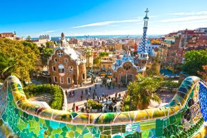30 best European cities for architecture lovers