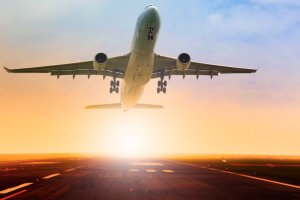 India to fine airlines for falling faeces