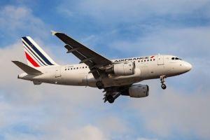 Air France s'envole vers Marrakech et Porto au départ de CDG