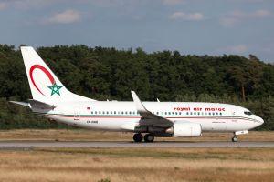 La compagnie aérienne Royal Air Maroc annonce quatre nouveautés pour l'été 2017