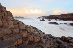 Voyage en Irlande du Nord  que voir, que faire ?