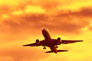 actualizacion de la lista negra de aerolineas