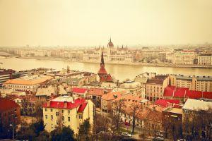 Geheimtipp 15 europäische Städte, die man gesehen haben muss