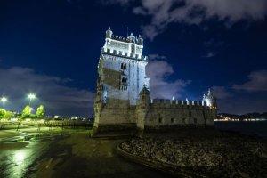 Alla scoperta di una delle mete top del 2017 il Portogallo