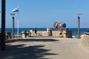 De la plage au marécage en passant par la forêt la Lettonie est un paysage complet