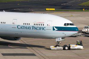 Les compagnies aériennes les plus sûres du monde