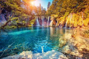 parques nacionales para descubrir la naturaleza