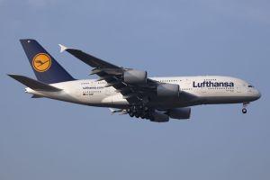 Des changements de compagnies aériennes sont prévus à l'aéroport de Tokyo