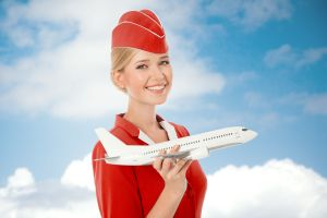 Nuove assunzioni nel Gruppo Lufthansa previste anche in italia
