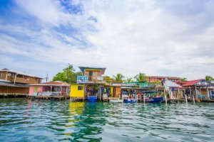 8 Caribbean destinations no-one knows about