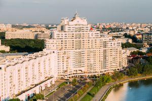Belarus' visa waiver makes it the perfect 2017 destination