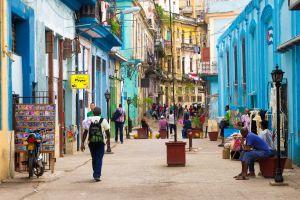 Record touristique en 2016, les raisons d'aller à Cuba en 2017