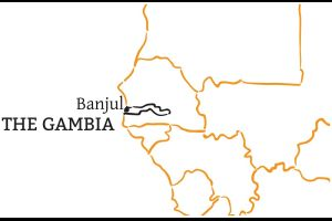 Political turmoil in the Gambia sees tourist evacuations