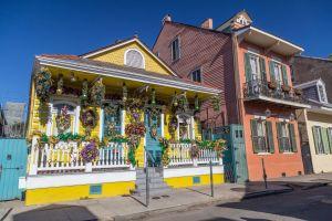 Nouvelle-Orléans 10 activités pour votre voyage