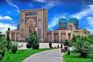 Népal, Arménie, Iran, découvrez ces destinations à faire au moins une fois dans sa vie