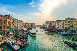 los mejores destinos para viajar en febrero