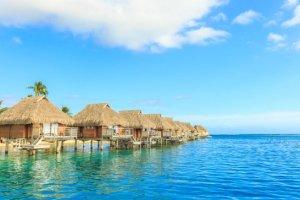 abre el primer hostal para jovenes en tahiti