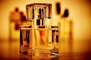 Paris eröffnet ein Parfum-Museum