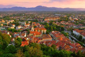 Slowenien Tourismus-Boom dank Melania Trump
