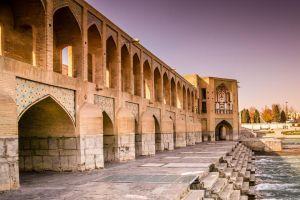 Voyage en Iran la destination tendance 2017