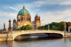 los mejores destinos para solteros en europa