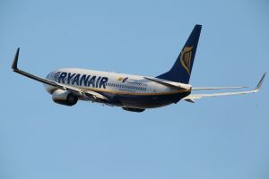 Ryanair to launch new Liverpool-Milan route from £10