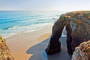 zambullete en las aguas de las mejores playas del mundo