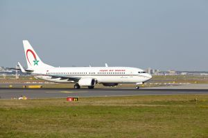 royal air maroc unirá bilbao y casablanca