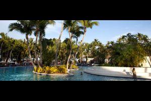 Les chanceux ! Ils ont gagné un voyage direction Punta Cana grâce à EasyVoyage