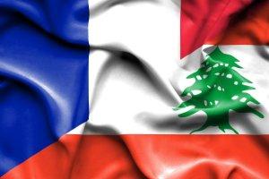 Aigle Azur annonce un Paris-Beyrouth
