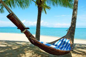 Karibikinsel zu verkaufen