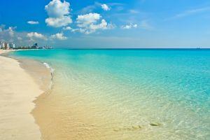 10 raisons de partir en Floride cet hiver