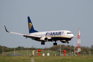 Ryanair soll noch günstiger werden