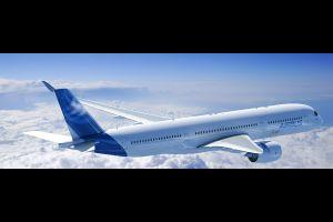 Billet d'avion pas cher vers la Moldavie avec la compagnie aérienne Flyone