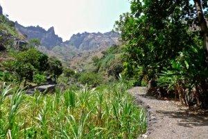 Wanderlust auf Kap Verde