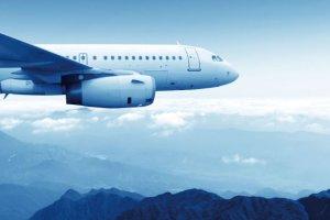 Découvrez le temps de vol record de certaines compagnies aériennes