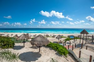 the worlds best party destinations for spring break