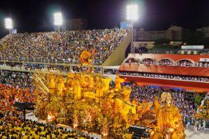 top 10 mejores carnavales del mundo