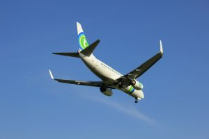 Transavia rated best low cost budget airline europe flightreport