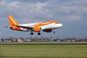 Deux autres avions n'ont pas réussi à atterrir à l'aéroport de Toulouse