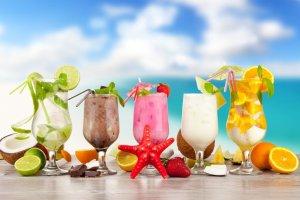 Boire ou voyager gratuitement, faites d'une pierre deux coups