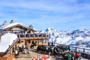 Die 5 besten Last-Minute-Skigebiete