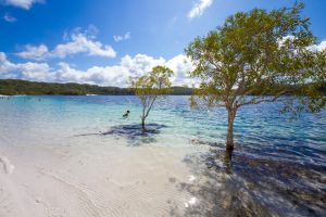 top ten most dangerous beaches in the world