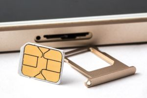 India to give out sim cards at airports for foreigners with e visa