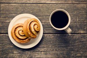 La felicità degli svedesi deriva dalla loro pausa caffé la fika