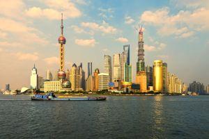 nueva ruta entre barcelona y shanghai con air china