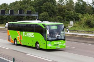 Flixbus espulso dall'italia con il decreto Milleproroghe, presto diventerà legge